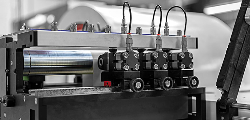 Prototypage étiquettes adhésives Lyon